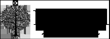 ビーズアクセサリー教室とコスチュームジュエリーショップ / キミエール